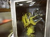 PS3 POWERLANDER FIGURE IN BOX